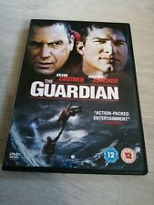 The Guardian (DVD, 2007)