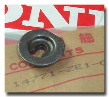 Honda Garden Tillers & Parts | eBay
