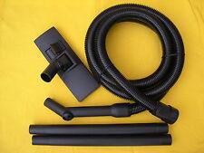 4m Sauger - Set 6tg DN35 Wap Alto Nilfisk Attix SQ 350 360 450 550 650 -11 -21