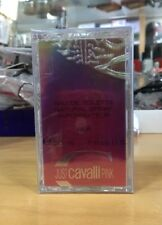 JUST CAVALLI PINK HER PROFUMO DONNA EDT 30ML SPRAY