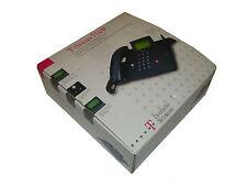 T Sinus 710P 710 P Telefon Analog eisgrau            *38