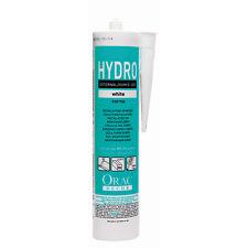 Orac Decor DecoFix Pro FDP700 Adhesive