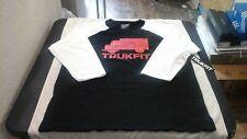 TRUKFIT (Baseball) T-Shirt, size 3XL