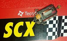 NEW SCX Digital and SCX Analog RX44 MOTOR for most SCX F1 Cars