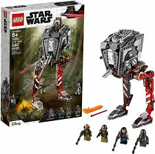 *BRAND NEW* LEGO Star Wars AT-ST Raider 75254 | Shipped from MEL