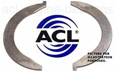 ACL thrust washers engine crank thrusts Toyota Celica MR2 Corolla 4AGE 2T1695