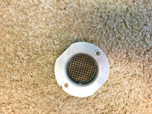 Thermador wall oven Catalyzer part PD00008713