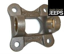 Dana Spicer Ford 8.8 1310 Series Flange Adapter 2-2-1379