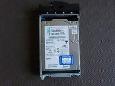 Disco rigido IBM 73.4Gb 10K P/N 26K5155 ESERVER xSeries ULTRA160 SCSI Drive