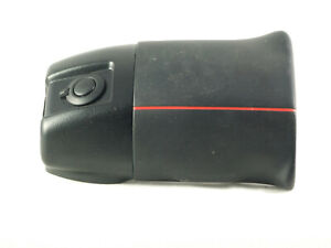 Nikon MB-21 G grip only for F4 35mm SLR
