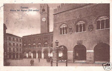 Treviso Piazza dei Signori (2) f.p.