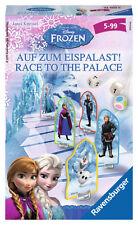 """Ravensburger® 23402 """" Disney Frozen Auf zum Eispalast! """", NEU & OVP"""