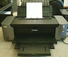 CANON PIXMA PRO-100s Wireless A3 Inkjet Photo Printer
