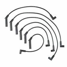 Spark Plug Wire Set-Endurance Plus Wire Set Prestolite 236003