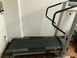 Kettler Laufband Fitness Fitnesstraining gebraucht