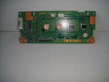 SONY KDL-55EX720 BOARD 1-883-300-21 / A1804042A.