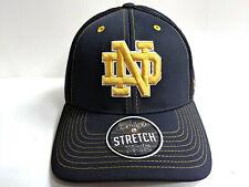 5484fd2220593 Boys Notre Dame Fighting Irish NCAA Fan Cap, Hats for sale | eBay