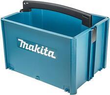 Makita-P-83842 - MAKPAC Tote Box