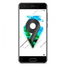 Honor 9 64GB Midnight Black, Nero - Smartphone A+ Pari al nuovo