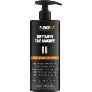 Fudge Treatment Time Machine Seal And Armour 500ml