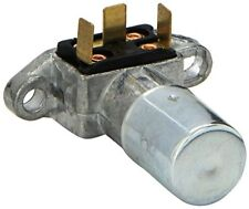 Mopar Chrysler Plymouth Headlight Dimmer Switch DS-68 Multi-Function A B E Body