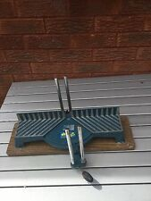 Mitre Angle Cutter