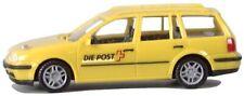 AWM VW Golf IV Variant Schweizer Post PTT