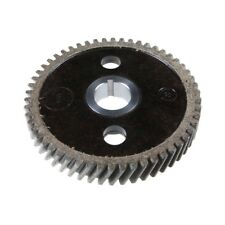 Stock Engine Timing Camshaft Gear fits 1953-1962 GMC Truck 100,150,250,300,370,F