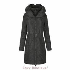Puffer Machine Washable Down Coats & Jackets for Women
