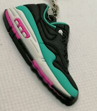 Porte cles Nike Air Max 1 Keychain Sneakers accessories