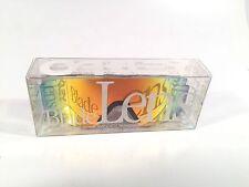 Oakley Blade Vintage Iridium Lens In Original Box Made In USA