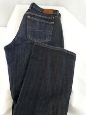 LUCKY BRAND - Easy Rider  - Women's Blue Jeans - Size 8/29 (Actual 32x29)