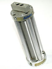 """BIMBA 3 1/2"""" PANCAKE AIR PNEUMATIC CYLINDERS FT-04-3.5-3"""