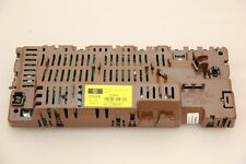 FISHER & PAYKEL WASHING MACHINE MOTOR CONTROLLER 421234NAP  GW512 GW612, GW712