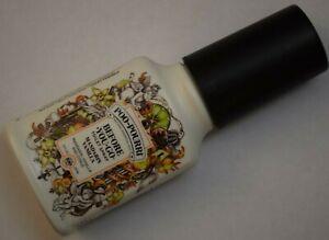 Poo Pourri Before You Go Toilet Spray Mandarin Vanilla - w/ Citrus - 2oz