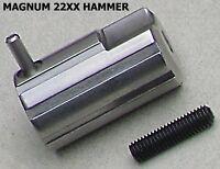 MAGNUM HAMMER for Crosman 2240, 2250, 2260, 2300T, 2300S, 2300KT, 2400KT