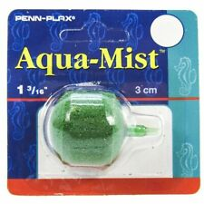 "LM Penn Plax Aqua-Mist Airstone Sphere 1-3/16"" (1 Pack)"