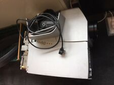 Barco projector iCON H600 for spares or repair HD 1920 x 1080