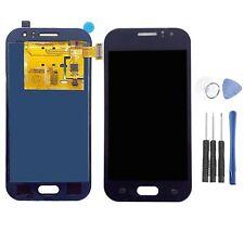 Für Samsung Galaxy J1 ACE SM-J110 J110 J110F LCD Display Touchscreen Bildschirm