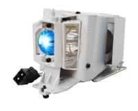 Projector lamp BL-FU195A/BL-FU195C Projector Lamp Bulb OPTOMA HD142X HD27 DW441