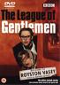 Mark Gatiss, Steve Pemberton-League of Gentlemen: The Entire Second Ser DVD NEUF
