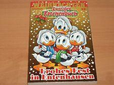 Comic LTB Sonderband Weihnachten 22 Frohes Fest in Entenhausen 1A Zustand