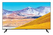 Samsung TU8070 82'' 4K LED Smart TV - Nero