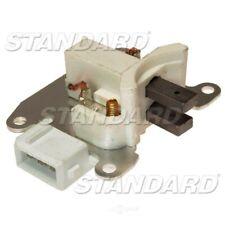 Voltage Regulator Standard VR-527