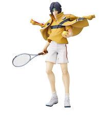 *NEW* Prince of Tennis II: Seichi Yukimura 1/8 Scale ArtFX J Statue Kotobukiya
