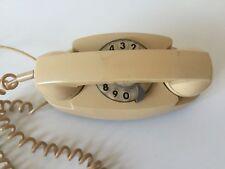 Telefono vintage anni 70 SIP lillo sip