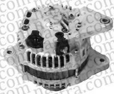 Alternator Nastra A1143 fits 90-94 Subaru Legacy 2.2L-H4