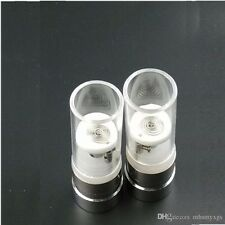 2 snoop dogg g pen coils  0.75 thread only+ TITANIUM+ US SELLER  READ BELOW