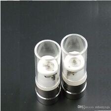 2 snoop dogg g pen coils  0.75 thread only+ TITANIUM+ US SELLER  READ BELOW