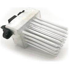 Brand New Fits 3 Series (E46) 330 Petrol Heater Blower Fan Resistor